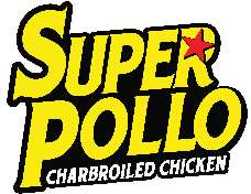 SuperPollo-logo